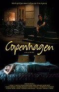 Copenhagen - wallpapers.