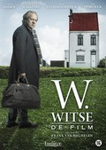 W. - Witse de film - wallpapers.