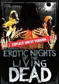 Le notti erotiche dei morti viventi - wallpapers.