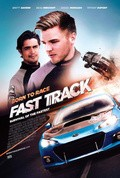Born to Race: Fast Track - wallpapers.