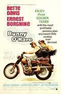Bunny O'Hare - wallpapers.