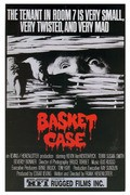 Basket Case - wallpapers.