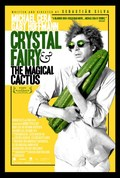 Crystal Fairy & the Magical Cactus and 2012 - wallpapers.