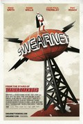 Swearnet: The Movie pictures.