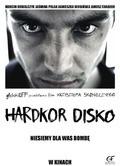 Hardkor Disko - wallpapers.