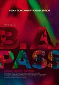 B.A. Pass - wallpapers.