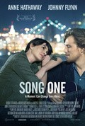 Song One pictures.