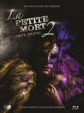 La Petite Mort 2: Nasty Tapes pictures.
