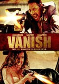 VANish - wallpapers.
