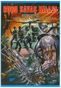 Robowar - Robot da guerra pictures.