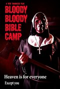 Bloody Bloody Bible Camp - wallpapers.