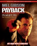 Payback: Straight Up - The Director's Cut pictures.