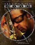 Hitman ' s Code pictures.