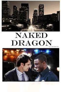 Naked Dragon pictures.
