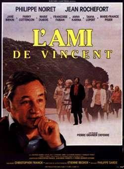 L'ami de Vincent pictures.