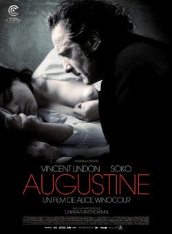 Augustine pictures.