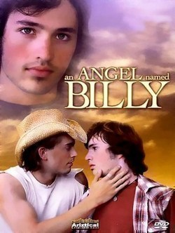 An Angel Named Billy - wallpapers.
