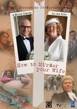 How to Murder Your Wife pictures.