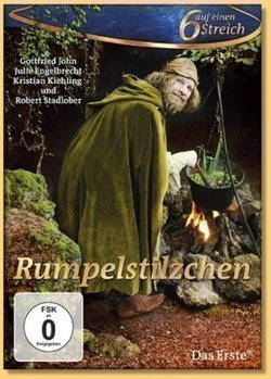 Rumpelstilzchen - wallpapers.