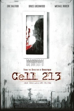 Cell 213 - wallpapers.