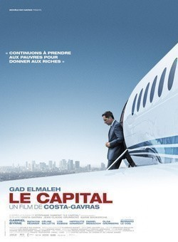 Le capital pictures.