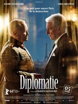 Diplomatie - wallpapers.