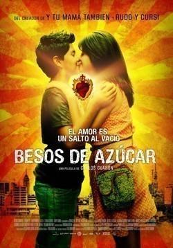 Besos de Azúcar - wallpapers.