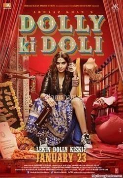 Dolly Ki Doli pictures.
