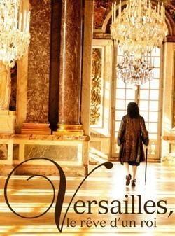 Versailles, le rêve d'un roi pictures.