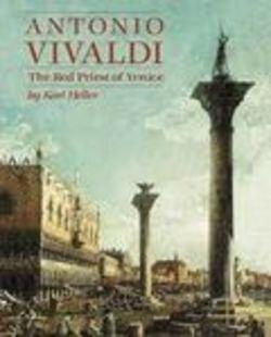 Vivaldi pictures.