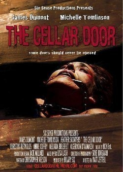 The Cellar Door pictures.