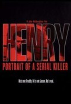 Henry: Portrait of a Serial Killer - wallpapers.