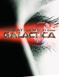Battlestar Galactica - wallpapers.
