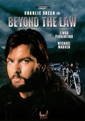 Beyond the Law pictures.