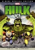 Hulk vs. Wolverine pictures.