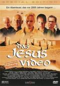 Das Jesus Video - wallpapers.