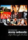 Annie Leibovitz: Life Through A Lens pictures.