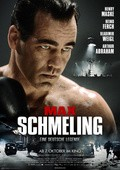Max Schmeling pictures.