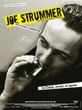 Joe Strummer: The Future Is Unwritten - wallpapers.