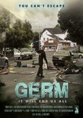 Germ - wallpapers.