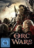 Orc Wars pictures.
