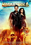 Himmatwala pictures.