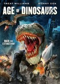 Age of Dinosaurs - wallpapers.