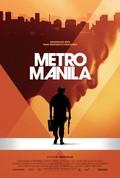 Metro Manila pictures.