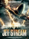 Jet Stream - wallpapers.
