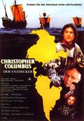 Christopher Columbus: The Discovery - wallpapers.
