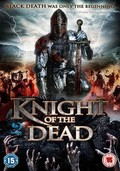 Knight of the Dead - wallpapers.