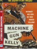 Machine-Gun Kelly - wallpapers.