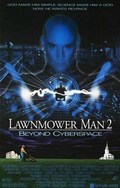 Lawnmower Man 2: Beyond Cyberspace - wallpapers.