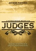 Judges - wallpapers.
